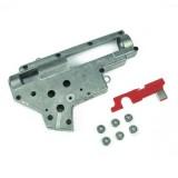 Gear box 9mm per M4/M16