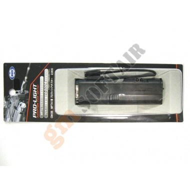 Adattatore per Torcia Pro-Light MP7