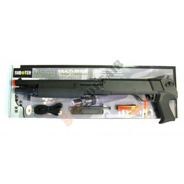 M56B Shot Gun Shorty