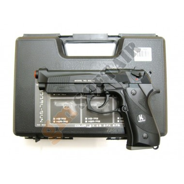 Pistola HG-192B