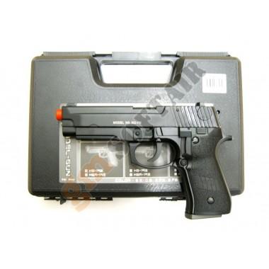 Pistola HG-170B
