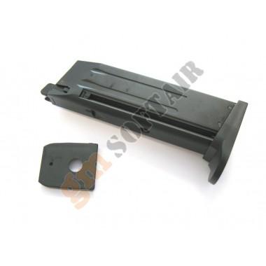 Caricatore HG-166M (HFC)