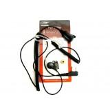 Microfono/Auricolare PJD-2007-G7 (1530143 PROXEL)