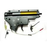 Energy Mechabox per G3-A3/A4/SG-1 (M120)