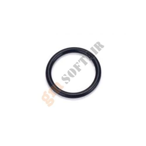 O-Ring per Testa Pistone PTW