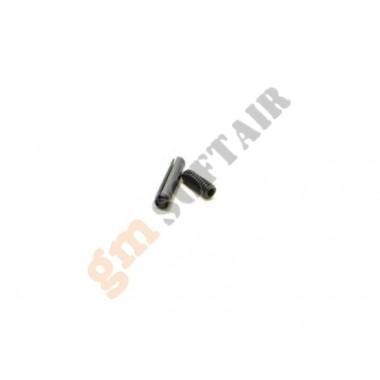 Trigger Guard Pin per M4 PTW Systema