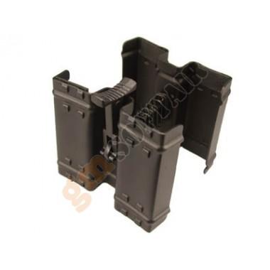 Accoppiatore (Gemellatore) per MP5