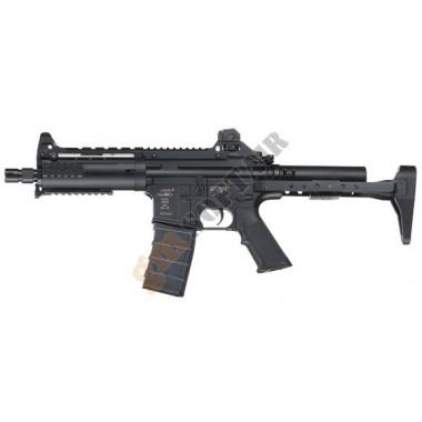 CXP.08 Concept Rifle Sport Line (ABS)
