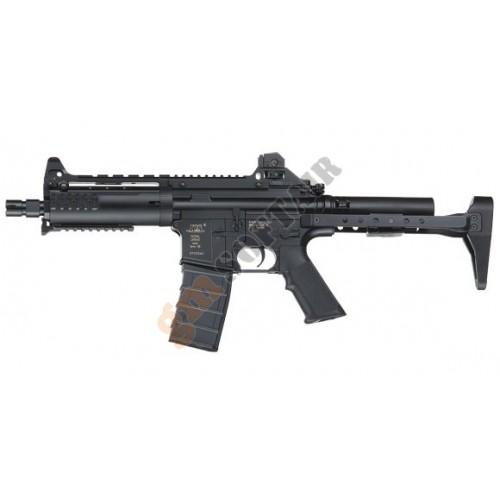 CXP.08 Concept Rifle Sport Line (ICS-160 ICS)