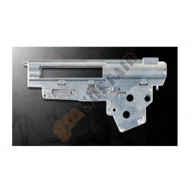 Gear Box 9mm di Terza Versione (IN0923 ELEMENT)
