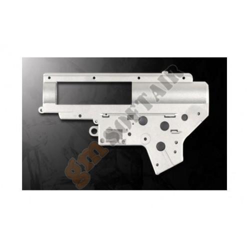 Gear Box 9mm di Seconda Versione (IN0922 ELEMENT)