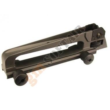 Maniglione in Metallo per M4