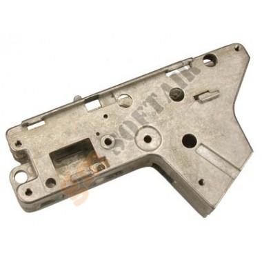 Gear Box Parte Bassa per M4
