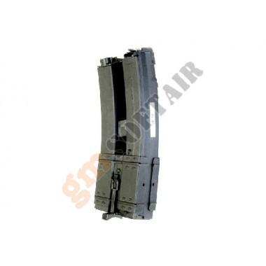 Caricatore Elettrico per MP5 Accoppiato