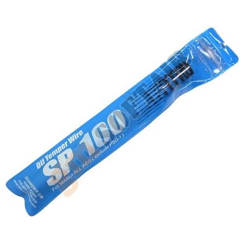 Molla SP100