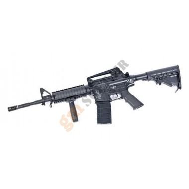 M4-A1 RIS Sport Line