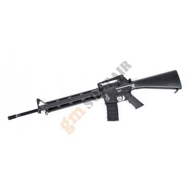 M16-A3 RAS Sportline