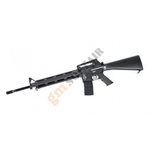 M16-A3 RAS Sportline (ICS-143 ICS)