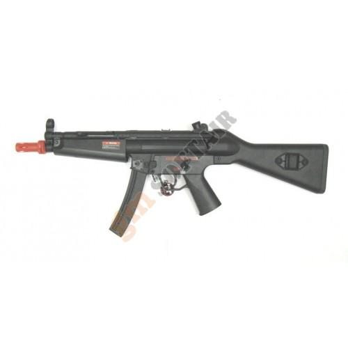 MP5-A4 (070)