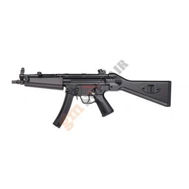 MP5-A4 Sport Line (ICS-63 ICS)