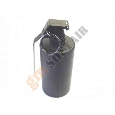 Granata SY858 Nera MK3 Metallo