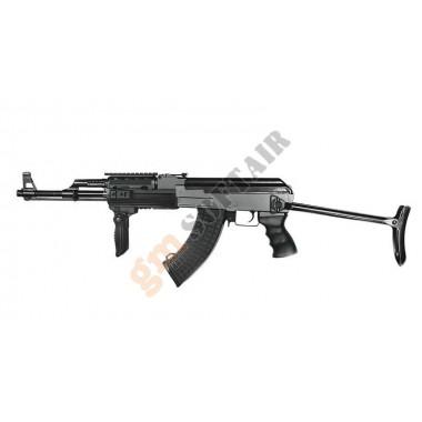 AK47-S RAS Nero (A7-10/A47-F)