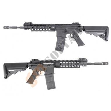 SIG 516 Tactical Patrol