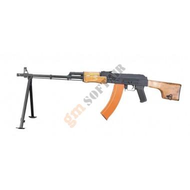 Kalashnikov RPK-74
