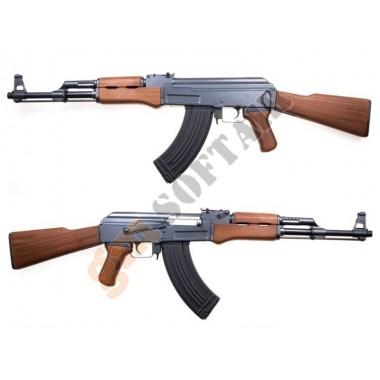 AK 47