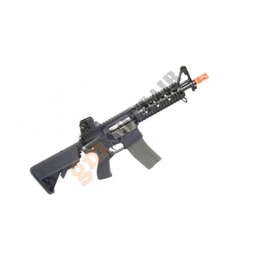 GR15 Raider Nero Blow Back Plastic (GG10SCB G&G)