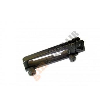 Maniglione per M4/M16