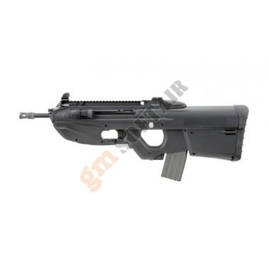 FN F2000 Canna Corta Nero