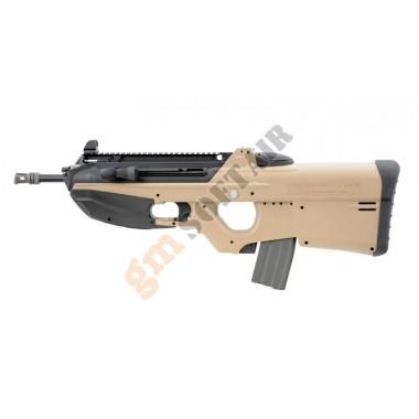 FN F2000 Canna Corta Colore TAN