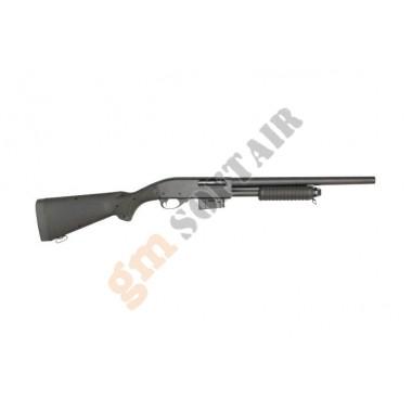 Fucile a Pompa M870A