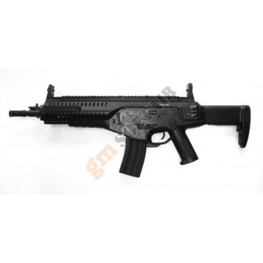 Beretta ARX-160 Sportline Nero (2.5870X)