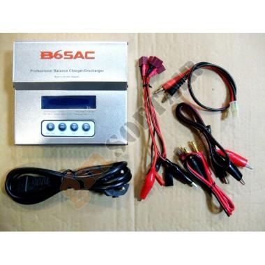 Carica Batterie B6SAC