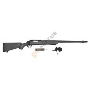 VSR Sniper Nero