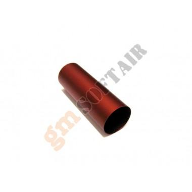 Cilindro Rosso 140/363