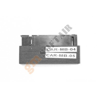 Caricatore per Serie Mauser MB04/05/08
