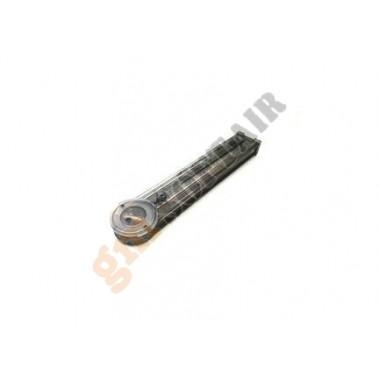 Caricatore Monofilare per P90 da 70bb