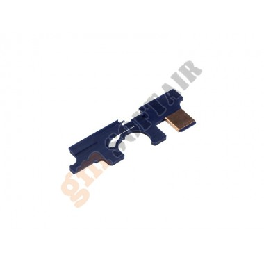 Selector Plate MP5 Ultimate