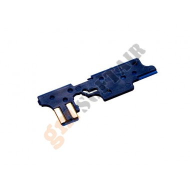 Selector Plate G3 Ultimate