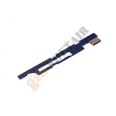 Selector Plate AK47 Ultimate