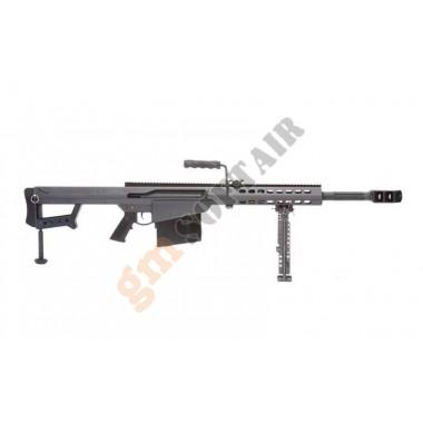 Barrett M82A1 CQB