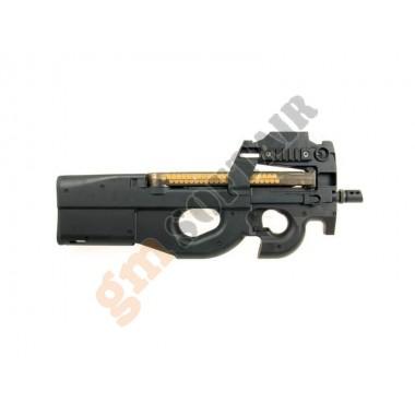 P90 con Dot
