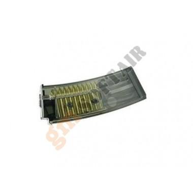 Caricatore Monofilare per SIG da 75bb