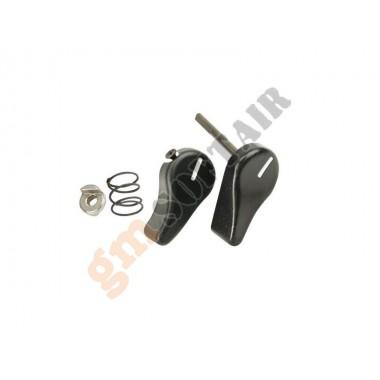 Selettore Esterno per MX5-P