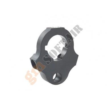 Anello PWS per Porta Cinghia QD M4