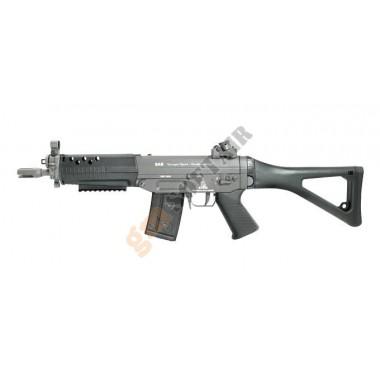 SAR Europa Sport Kurzkarabiner (SG552)