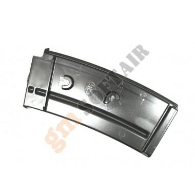 Caricatore SIG da 370bb G-08-071